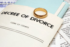 Call Budkofsky Appraisal Co when you need appraisals pertaining to Hartford divorces